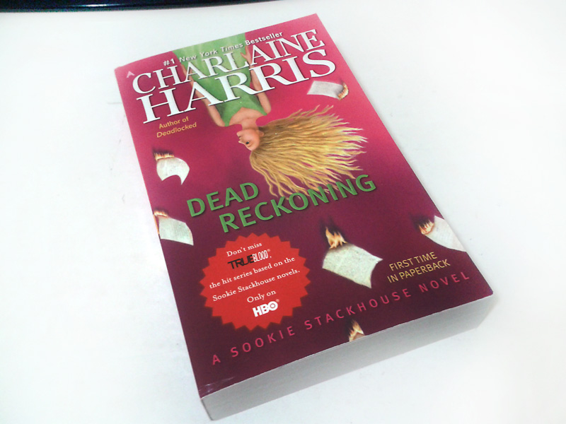Pdf Download Deadlocked Charlaine Harris Fusionmaps Download