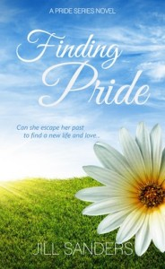 kindle_finding-pride