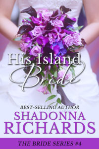 kindle_his-island-bride