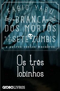 kindle_branca-dos-mortos