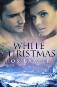kindle_white-christmas