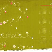 parafraseando_calendario-1920