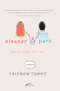 novo-seculo_Eleanor-Park