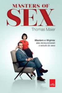 Master of Sex - thomas maier