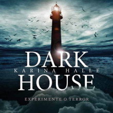 Dark House - Karina Halle