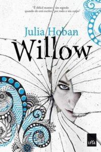Willow - Julia Hoban