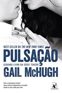 Pulsação - Gail McHugh